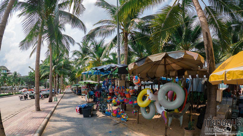 หาดบ้านอำเภอ-หาดเงียบสงบที่น่าไปถ่ายรูปในสัตหีบ-11