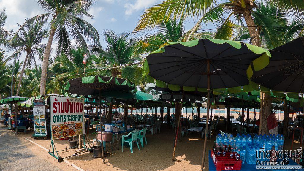 หาดบ้านอำเภอ-หาดเงียบสงบที่น่าไปถ่ายรูปในสัตหีบ-12