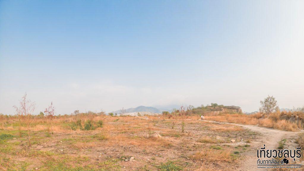 แกรนด์แคนยอนคีรี-โลเคชั่นถ่ายรูปยอดฮิตในชลบุรี