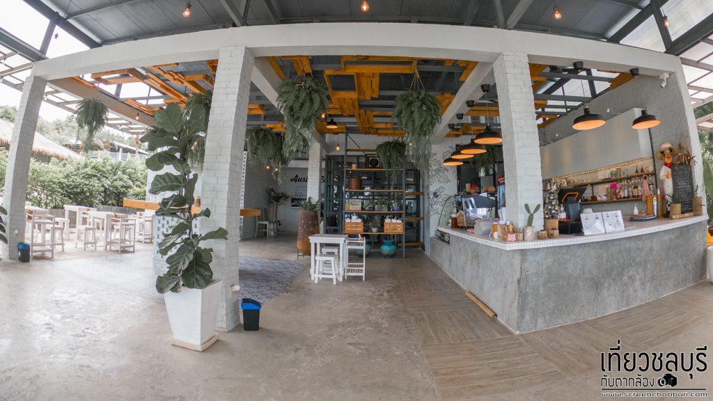 Austin-cafe-นั่งชมวิวทะเลที่อ่างศิลา