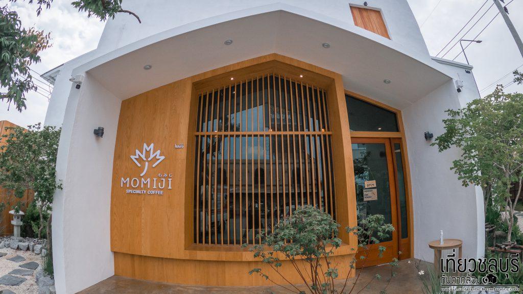 momiji-specialty-coffee-คาเฟ่สไตล์ญี่ปุ่นแถวบางแสน-มุมถ่ายรูปเพียบ-15-1