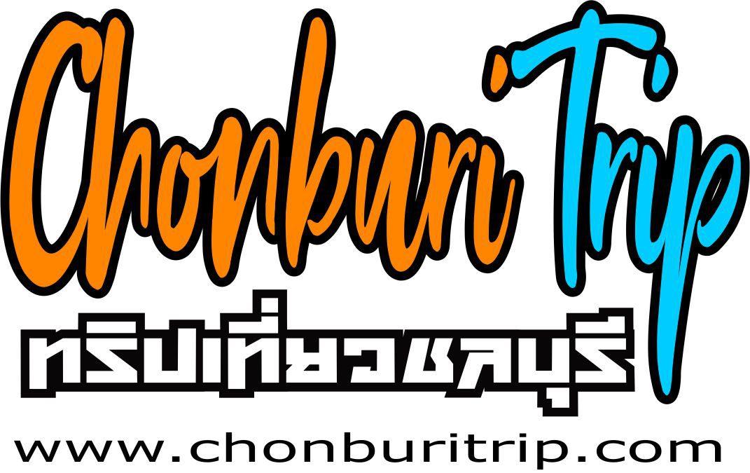 ChonburiTrip