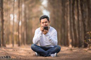 เที่ยวชลบุรีกับพี่ตากล้อง